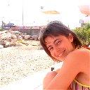 Marina Scaletcaia