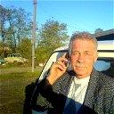 Андрей Погорельский