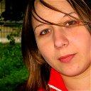 Маша Зайченко