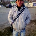 Рустам Ибрагимов