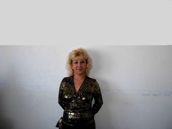 Нургайша Нюра Миллер