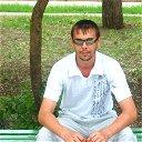 Сергей Тычкин