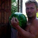 Сергей Субботин