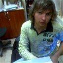 Вадим Кольдрус