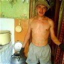 Виталик Исупов