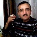 Hikmet Jafarov