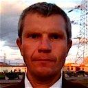Александр Белолапченко