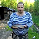 Владимир Грибанов