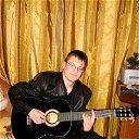 Евгений Половников