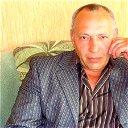 Михаил Жаворонков
