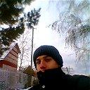 Абрам Иванов
