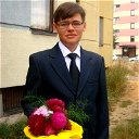 Влад Лопатин