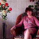 Ирина Кригер
