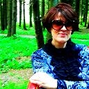 Людмила Чернышёва
