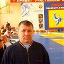 Александр Ичанкин