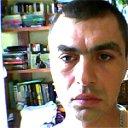Vitaliy Kolchin