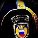 Егорик Логинов