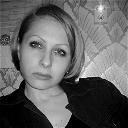 Таня Ткач