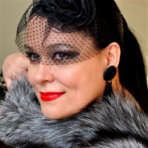 Мариша Князева