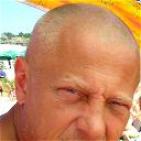 Виктор Катарайчик