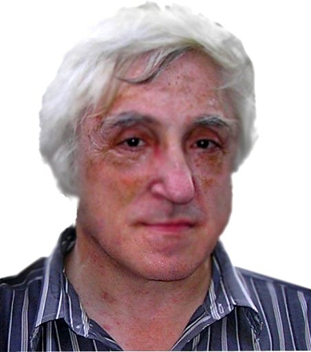 Moses Tavdidishvili
