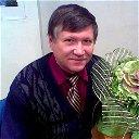 Александр Губенко