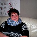 Ludmila Voth