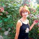Анна Тамбовцева