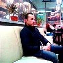 Жасур Whatsapp +992 938559515