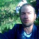 Александр Кирилов