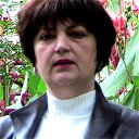 Наталия Семизорова
