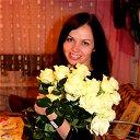 Анна Константинова