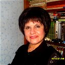 Наталья Шилина