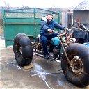 Юрий Крючков