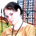 Венера Сергеевна Черепанова