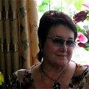Nadezhda Sedykh