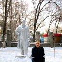 Бахтияр Джигалов
