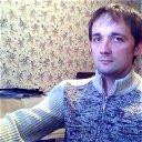 Евгений Меньшиков