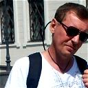 Владимир Швечков