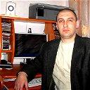 Дмитрий Кушнир