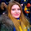 Виктория Оленникова
