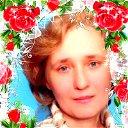 Ольга Добросердова