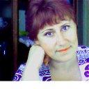 Елена Хоцян