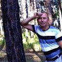 Сергей Лисный
