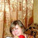 Маргарита Бородина