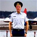 Вячеслав Николаев