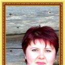 Ольга Рычкова