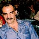 Nadir Mustafaev