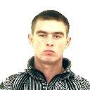 Тимофей Анцев