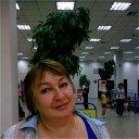 Татьяна Белозёр